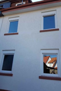 Projekt_Fenster02