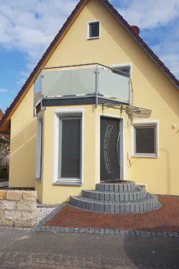 Projekt_Fenster03