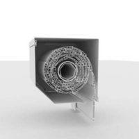 Projekte_Rollladen_Aluminium