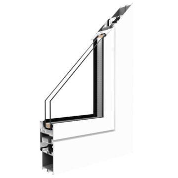 Aluminiumfenster_mb_45