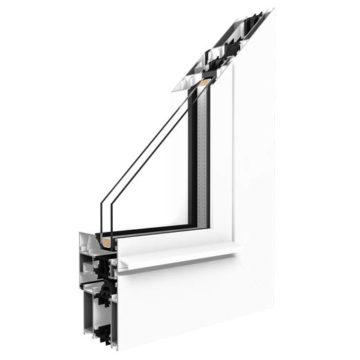Aluminiumfenster_mb_70