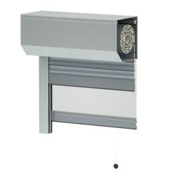 Der-45-Grad-Kasten_Rollladensystem