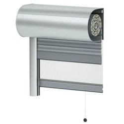 Der_runde_Kasten_Rollladensystem