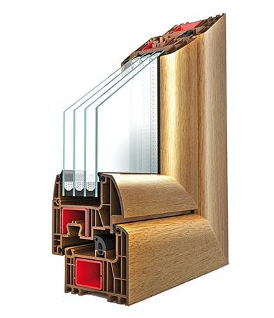 iglo_energy_kunststofffenster_detailansicht